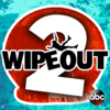 Wipeout 2