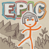 DrawaStickman:EPIC