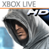 Assassin's Creed™ - Altaïr's Chronicles HD