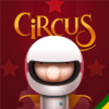 Incredible Circus