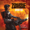 Zombie Shooter - Infection