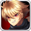 Battle Warriors:Dragon Knight