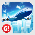 Airport City HD
