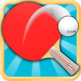 Table Tennis 3D