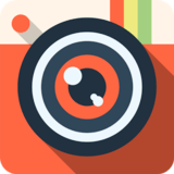 XnInstant Camera - for Selfie