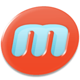 Mobizen-Your Android, Anywhere