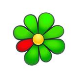 ICQ — Video Calls and Messages