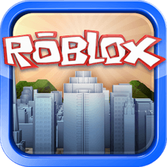 how to verify your roblox account 2018