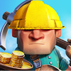 Idle Miner - Tap to be Godfather