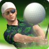 Golf King - World Tour