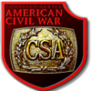 American Civil War (Conflicts)