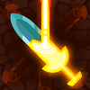 Gear for Heroes: Medieval Idle Craft