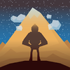Climb! A Mountain in Your Pocket - Free