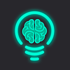 Mint Brain: smart logic game with puzzle & riddle