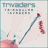 Trivaders Triangular Invaders