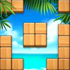 Blockscapes - Block Puzzle