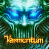 Tormentum - a Point & Click Adventure