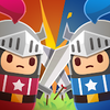 Merge Tactics: Kingdom Defense