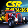 CSR Classics