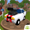 Traffic super racer