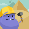 Dumb Ways To Die 3 : World Tour
