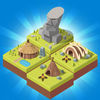 Age of 2048: Civilization City Building Game