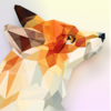 Poly Jigsaw - Low Poly Art Puzzle Games