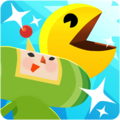 Tap My Katamari - Idle Clicker