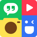 Photo Grid - Photo Editor, Photo & Video Collage
