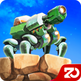 Tower Defense: Invasion HD