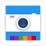 #SquareDroid: Full Size Photo for Instagram and DP