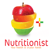 Nutritionist+
