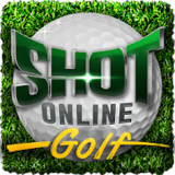 SHOTONLINE GOLF:World Championship