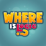 Where is logic?
