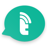 Talkray - Free Calls & Texts