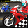 Twisted: Dragbike Racing