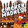 Chicken Madness: Catching Eggs