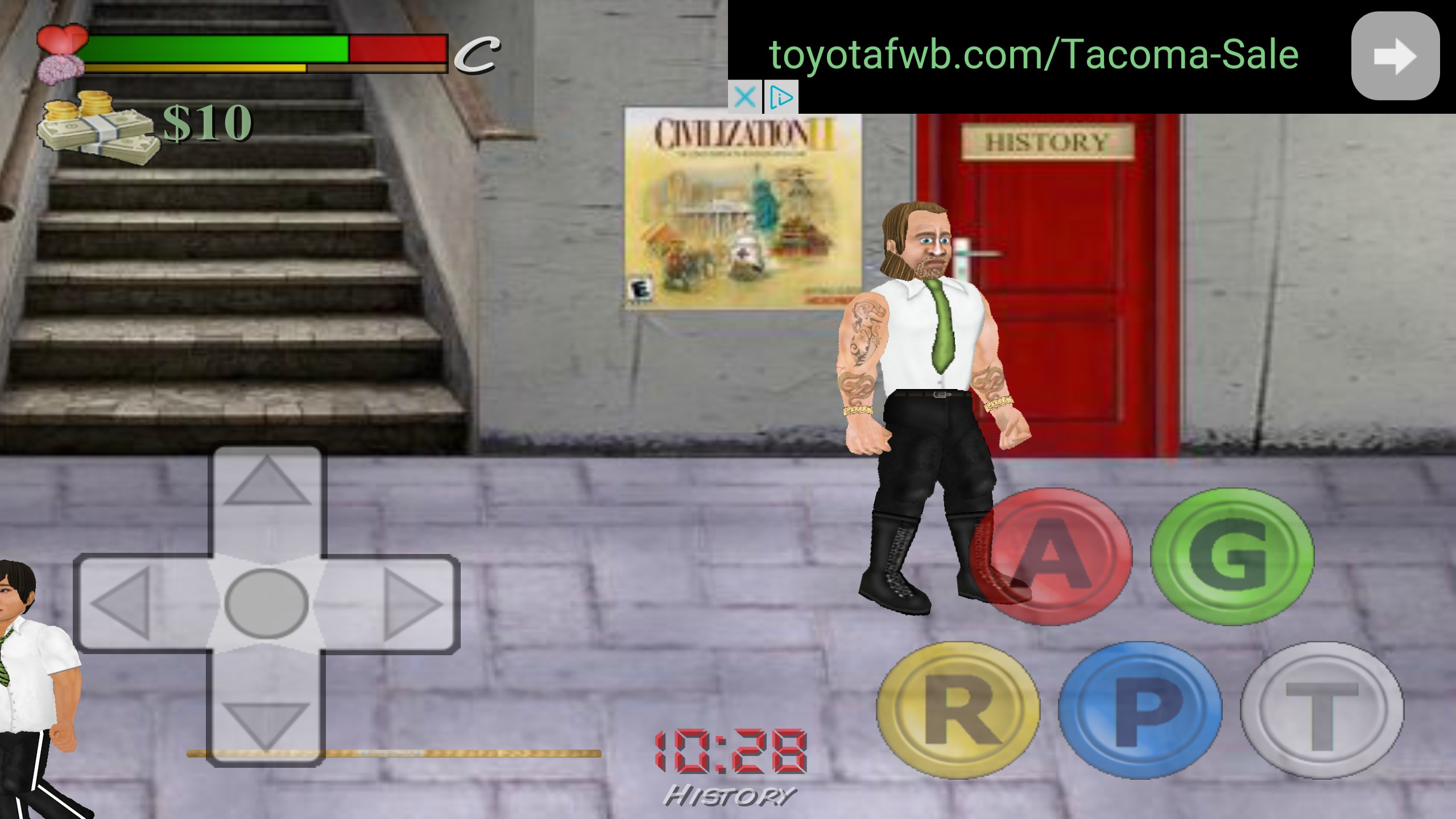 android 2.2 1 games free download