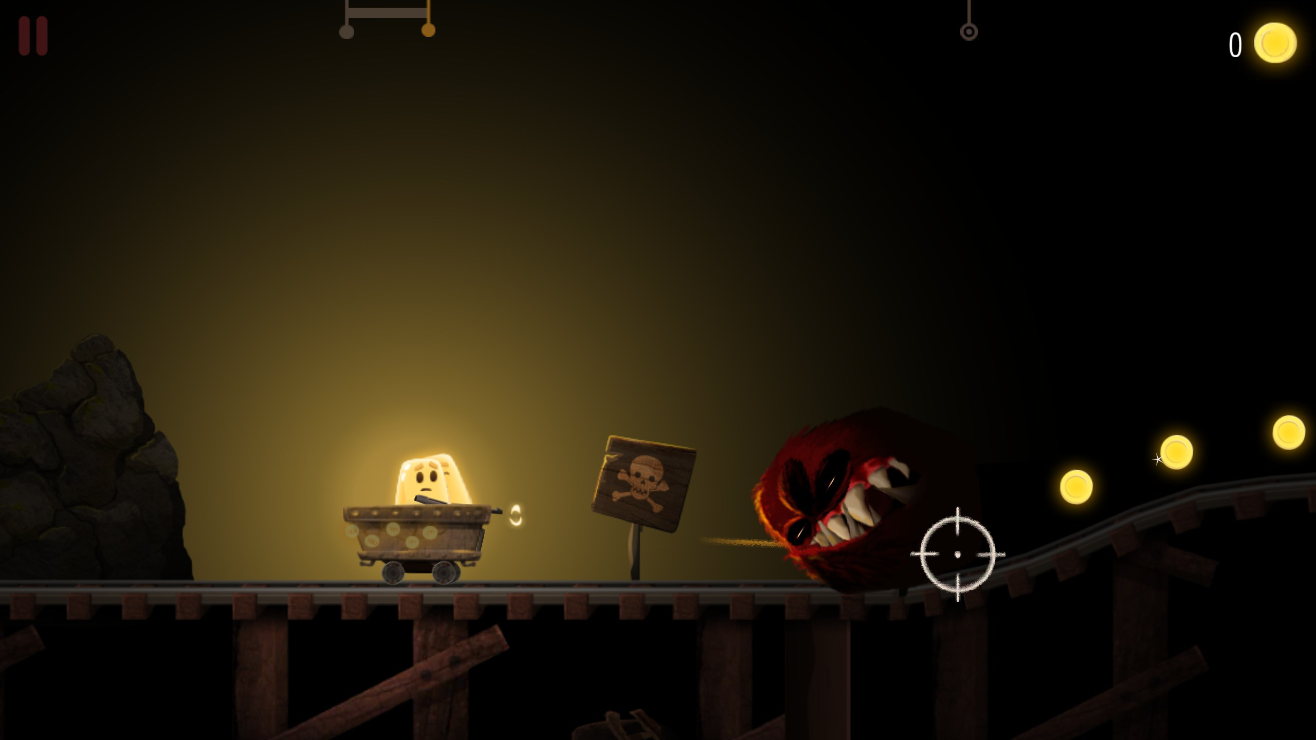 Hopeless 2 Cave Escape Games For Android 2018 Free