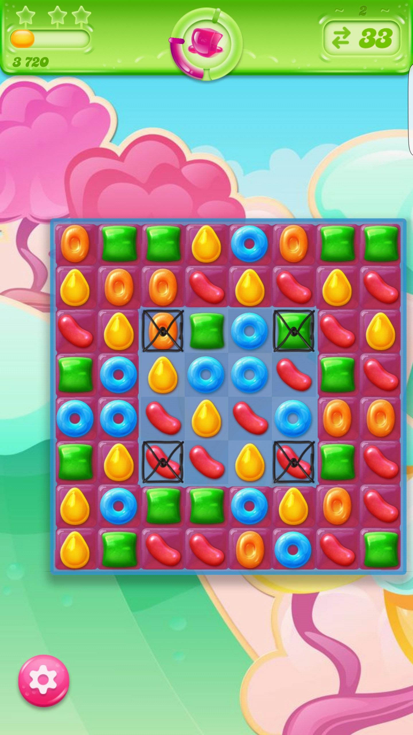 how to download candy crush on pc