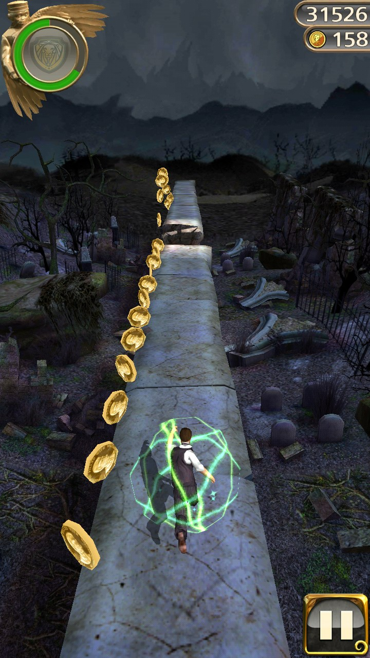 download games temple run brave for android