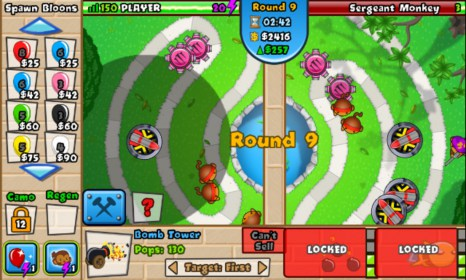Bloons TD 6 2018 - Download Free - PC Games