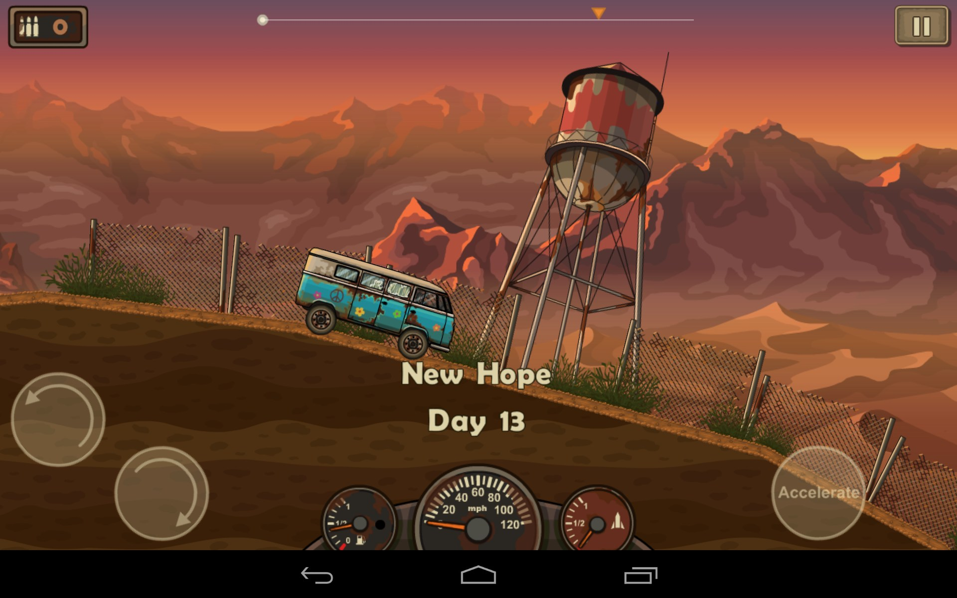earn to die full version download for android