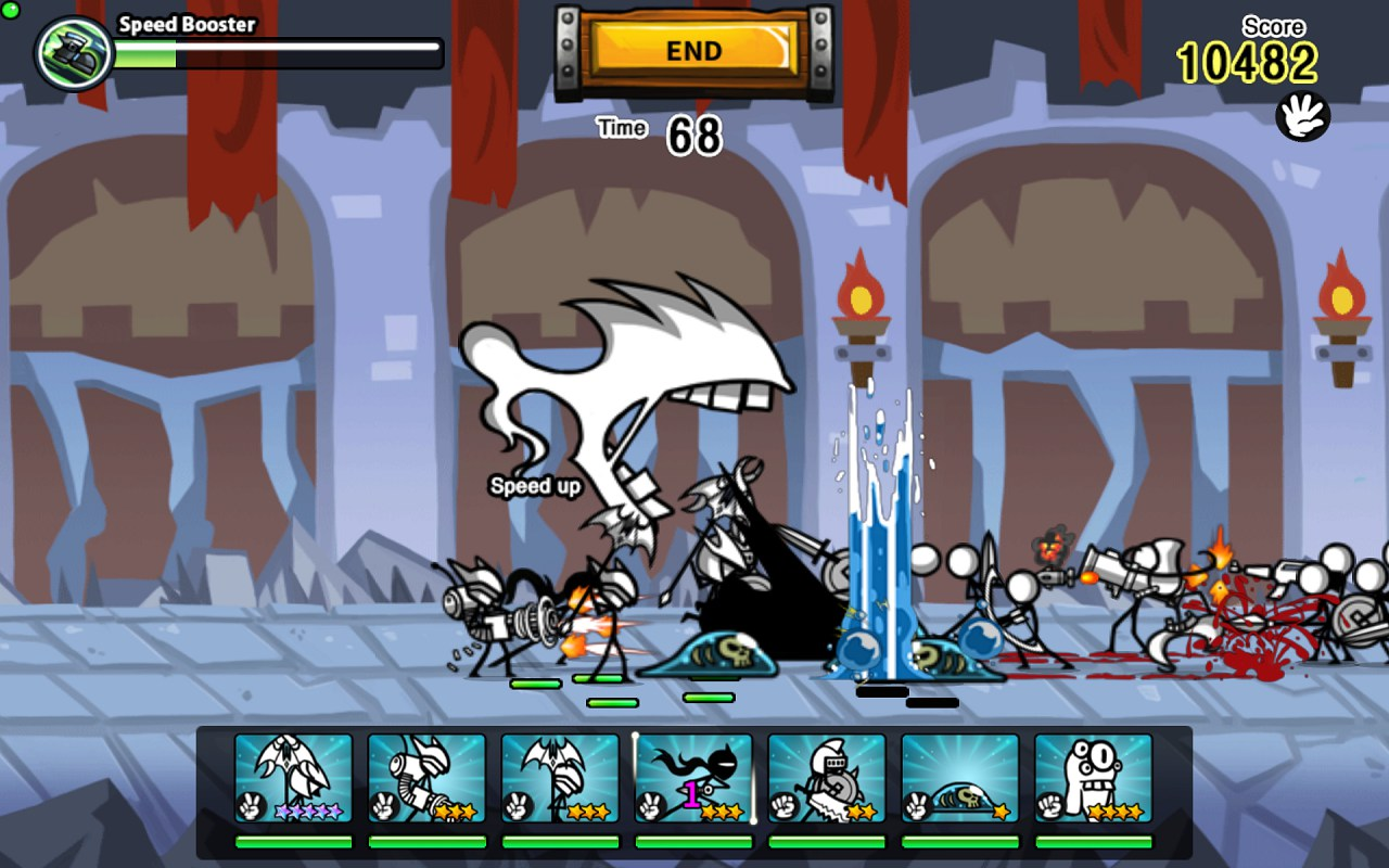 Pin by apps on Brainfood | Game app, Classic rpg, RPG