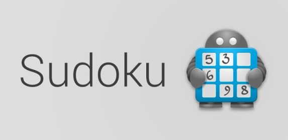 Sudoku for DELL Streak