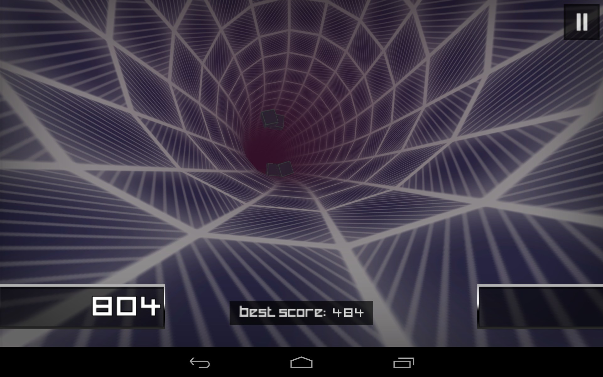 speedx 3d android mobile9