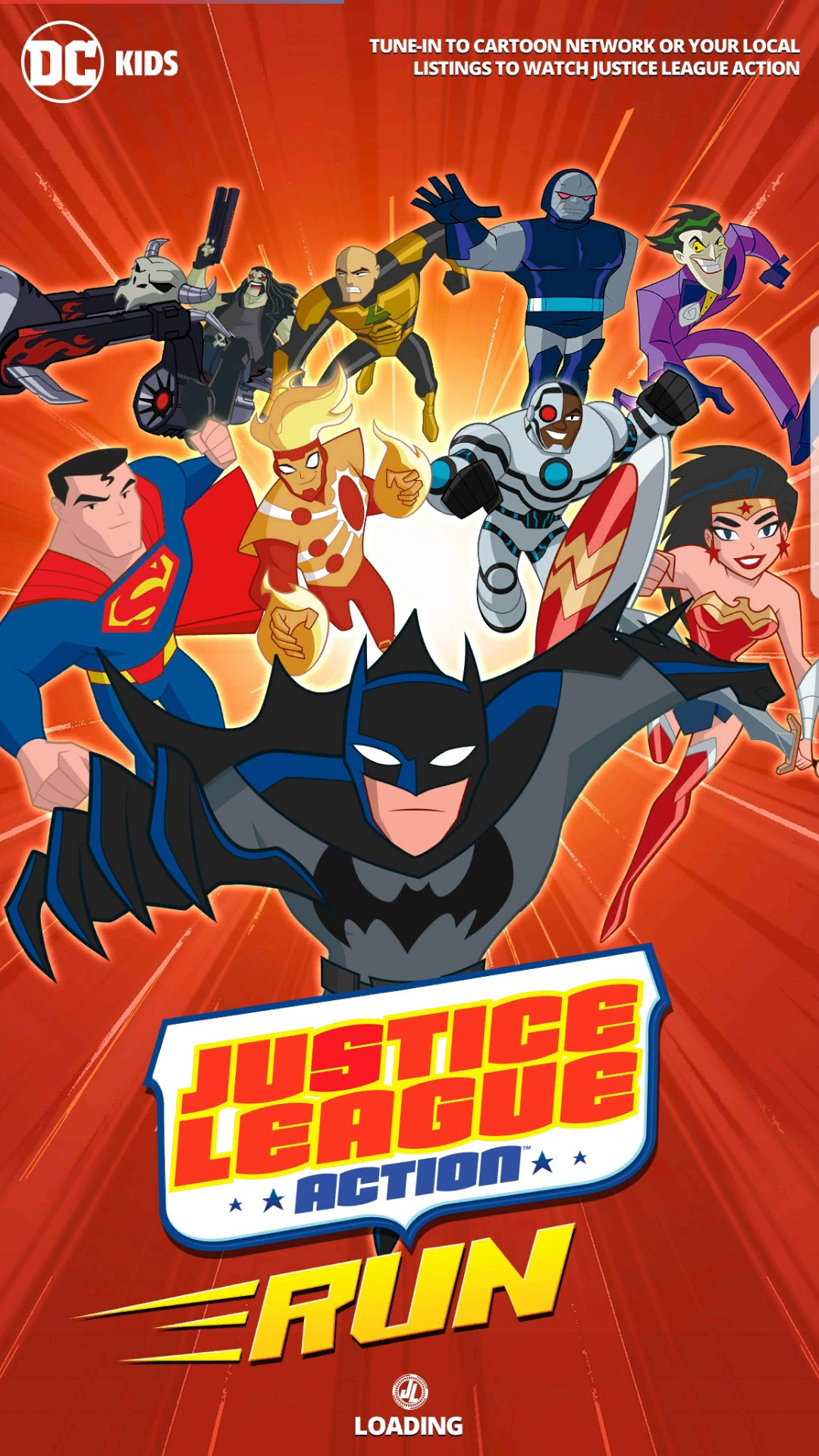The Justice Tarot Card Meaning In Readings Verdict: Justice League Action Run