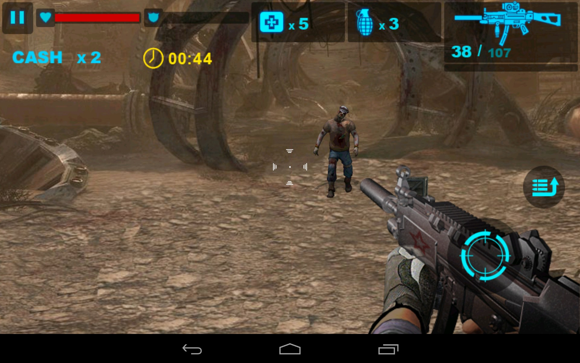angry birds star wars 2 game download softonic