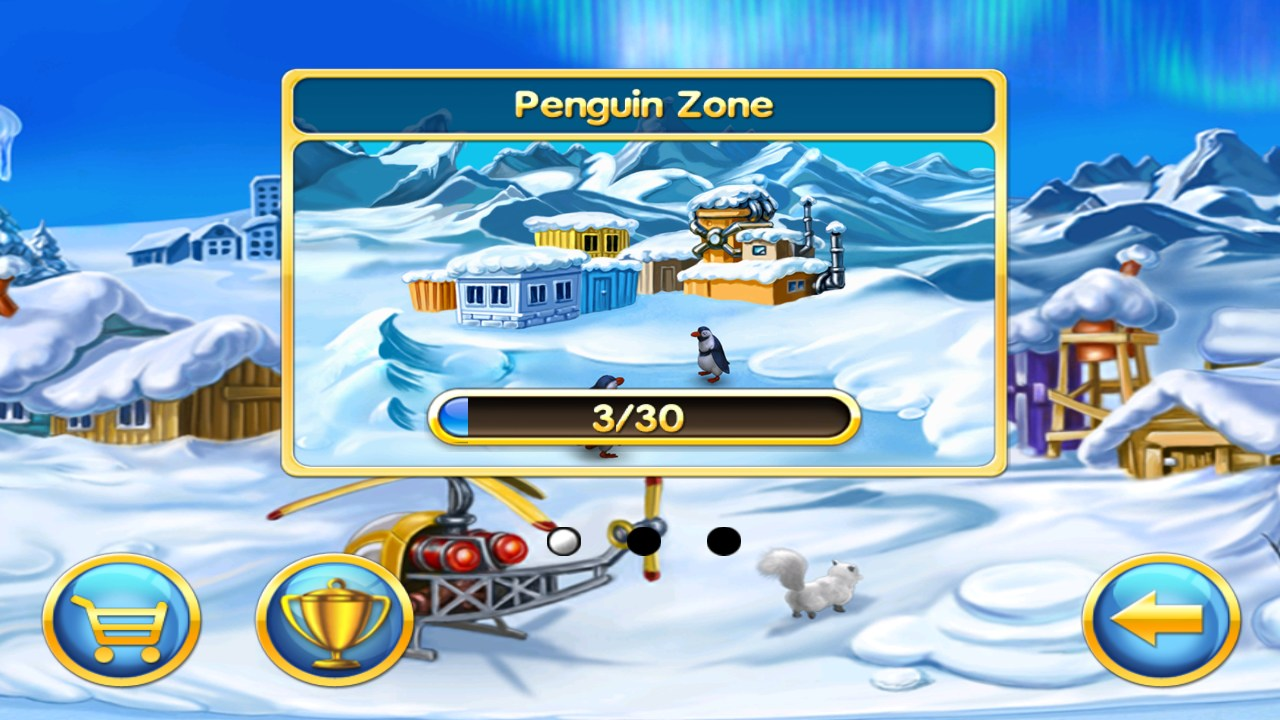 farm frenzy 3 ice age free download for android