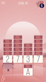 Match Solitaire™